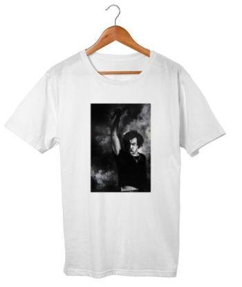 Harry Styles T-shirt I