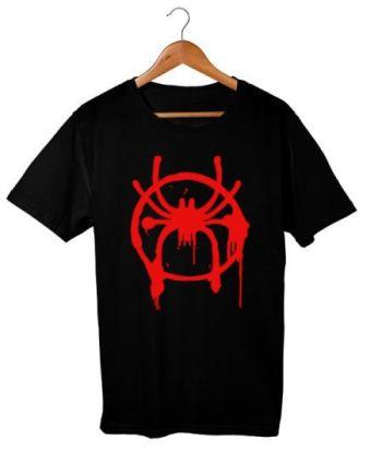 Miles Morales' Spiderman