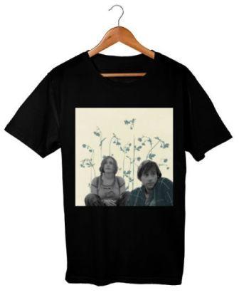 Eternal Sunshine of Spotless Mind 2