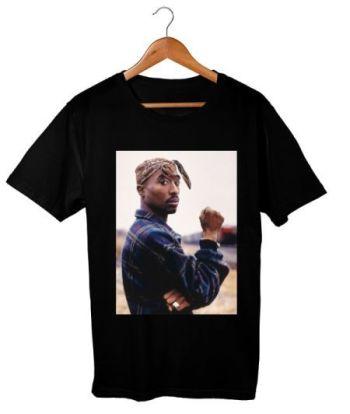 UKIYO- Tupac