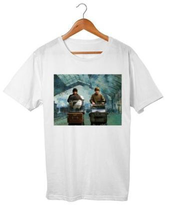 Harry Potter and the Philosopher's Stone (T-shirt)