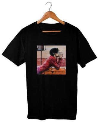 Harry Styles T-shirt II