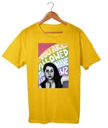 Lilly Singh T-shirt