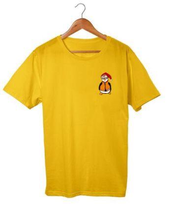 HUGSY Unisex T-Shirt
