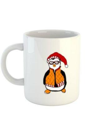 HUGSY CUP