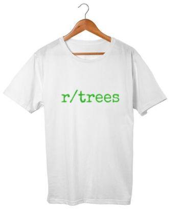 r/trees