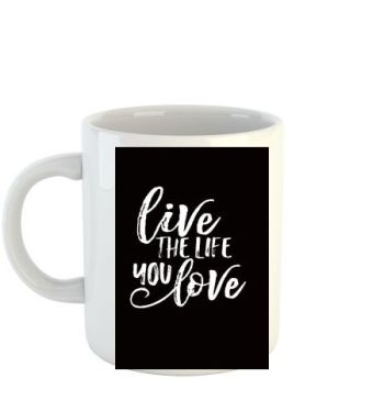 Live_The_Life_You_Love