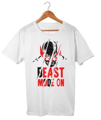 best mode on
