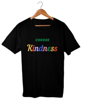 Choose Kindess