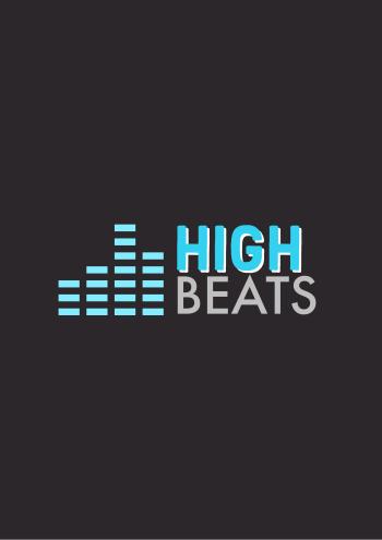 High Beats - Music