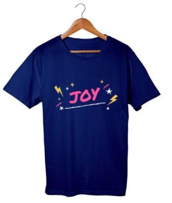 Joy Sparkles
