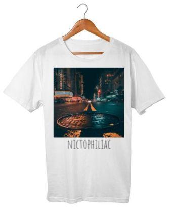 nictophiliac 2.0