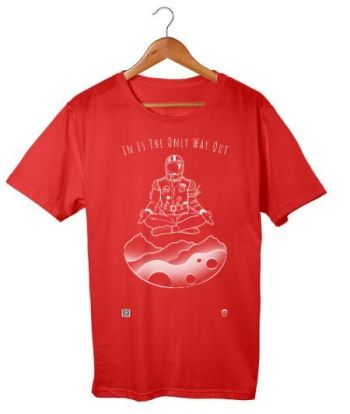 Red T-Shirt (2)