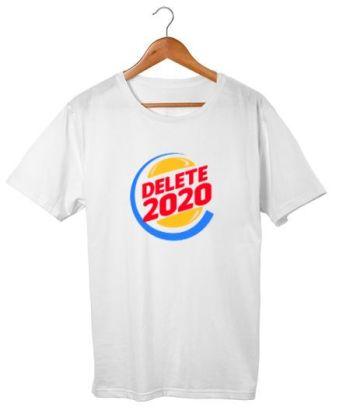 Delete 2020
