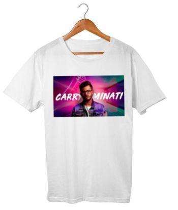 CarryMinati