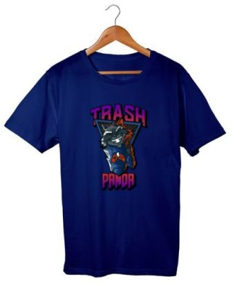 Trash Panda - T-Shirt