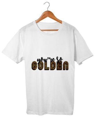 Golden-Harry Styles