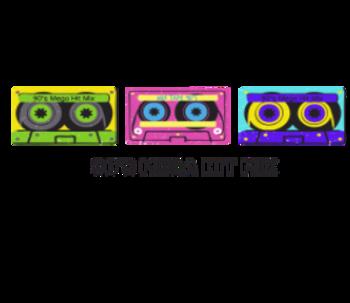 90's hit music