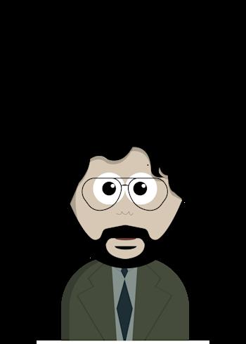 El Professor