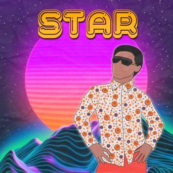 Star Akshay Kumar