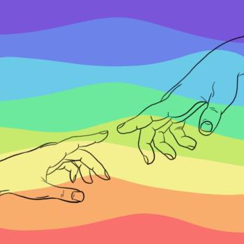 Queer Origins