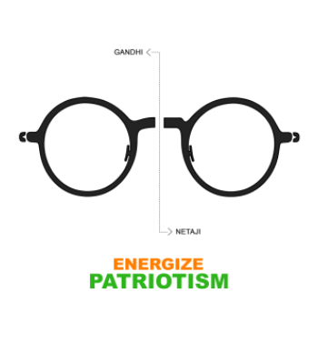 Energize Patriotism Specs