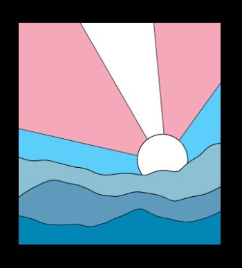 Trans Sunrise