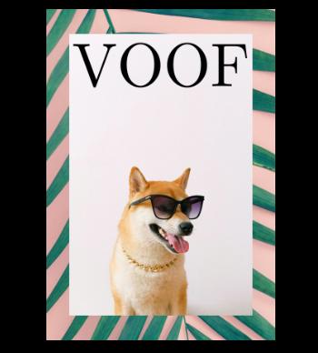 DOGGO X VOOF