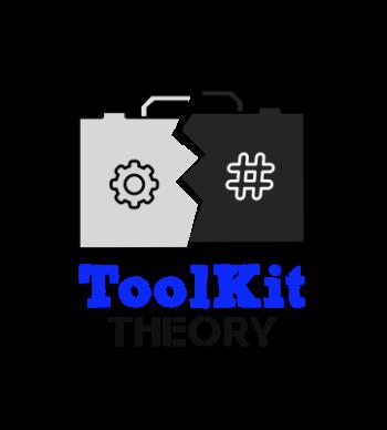 ToolKit 2021 Memes (B&W)