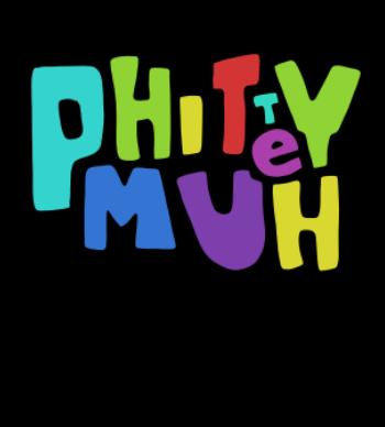 Phitey Muh