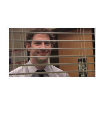 jim- the office