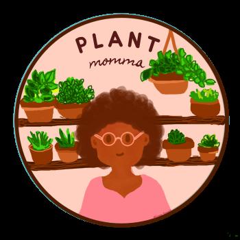 Plant Momma