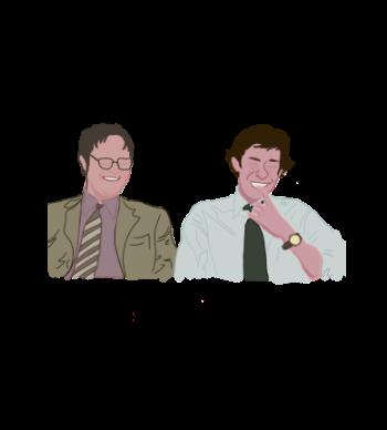 Jim Dwight