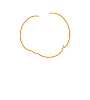 HarryWeen - Black
