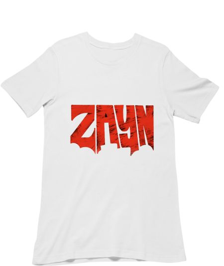 Z A Y N