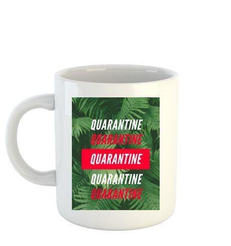 Quarantine Quarantine