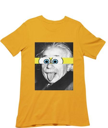 Albert einstein memes