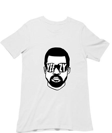 YeezyBOGO (Kanye West)