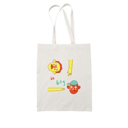 Is Bag
