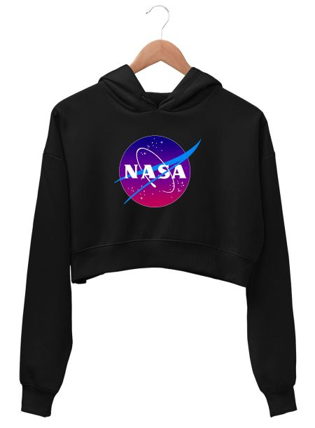 NASA but make it F A S H I O N