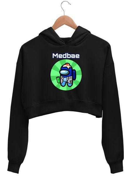 Among Us- Medbae