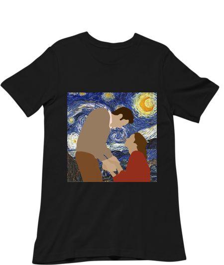 Tamasha - Van Gogh