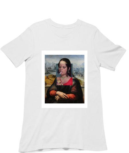 Mona-Mumtaaz
