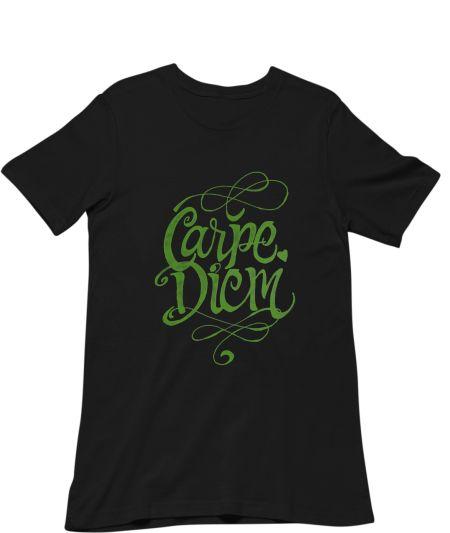 carpe diem (green)
