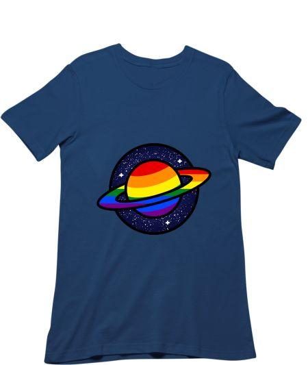 Planet Pride