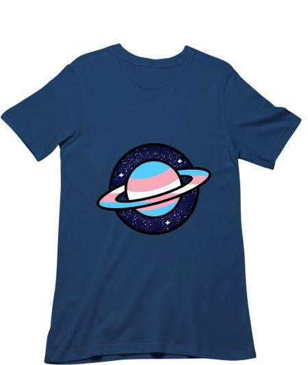 Planet Trans