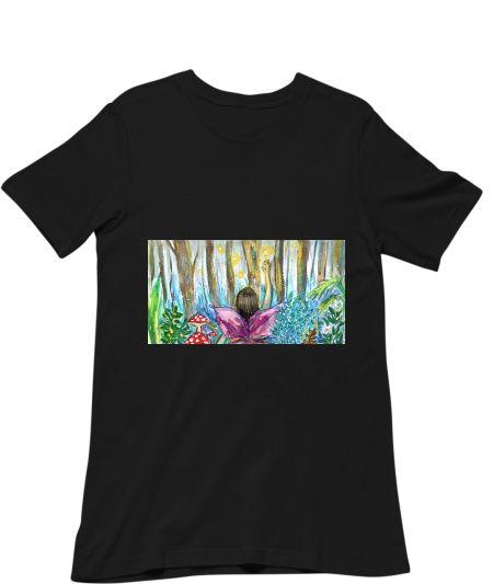 azaleas forests #1