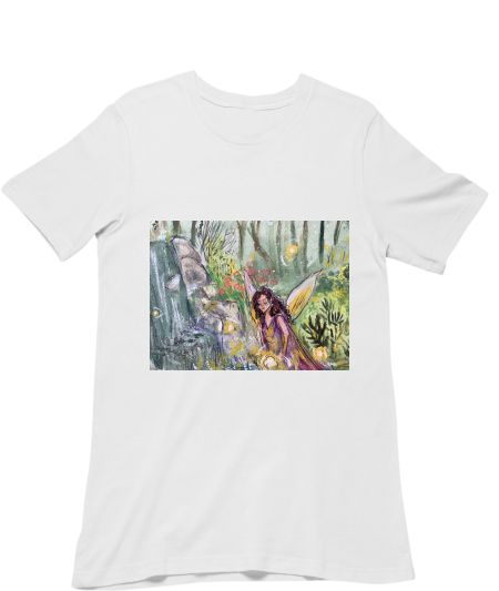 azaleas forest #2