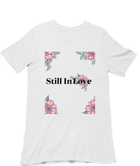 STILL IN LOVE 2
