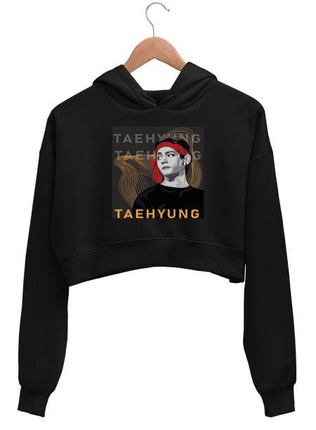 Taehyung BTSV